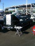 Galpin Car Show, 2014